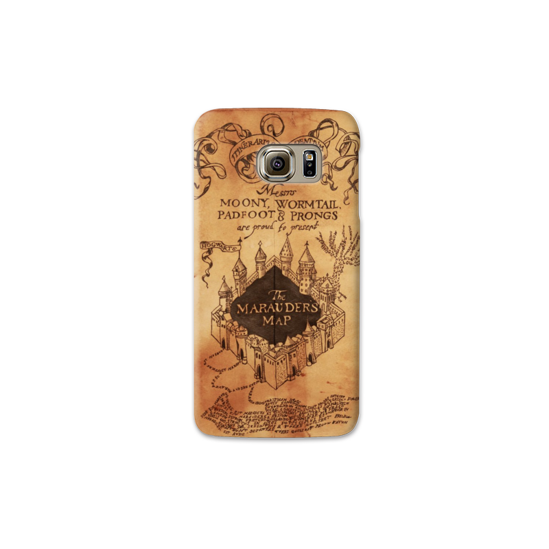 custodia a libro harry potter samsung j5 2016