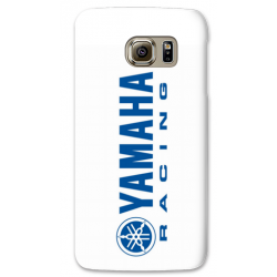 COVER YAMAHA RACING per SAMSUNG GALAXY SERIE S, S MINI, A, J, NOTE, ACE, GRAND NEO, PRIME, CORE, MEGA