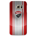 COVER DUCATI RACING per SAMSUNG GALAXY SERIE S, S MINI, A, J, NOTE, ACE, GRAND NEO, PRIME, CORE, MEGA