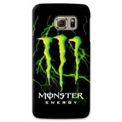COVER MONSTER per SAMSUNG GALAXY SERIE S, S MINI, A, J, NOTE, ACE, GRAND NEO, PRIME, CORE, MEGA