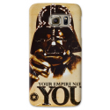 COVER STAR WARS I WANT YOU per SAMSUNG GALAXY SERIE S, S MINI, A, J, NOTE, ACE, GRAND NEO, PRIME, CORE, MEGA