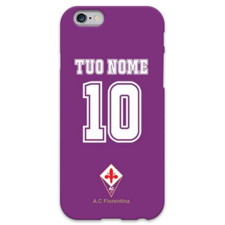 COVER TORINO PERSONALIZZATA COL TUO NOME E NUMERO per iPhone 3g/3gs 4/4s 5/5s/c 6/6s Plus iPod Touch 4/5/6 iPod nano 7