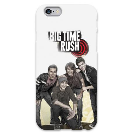 COVER FIORENTINA PERSONALIZZATA COL TUO NOME E NUMERO per iPhone 3g/3gs 4/4s 5/5s/c 6/6s Plus iPod Touch 4/5/6 iPod nano 7