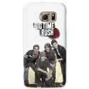 COVER BIG TIME RUSH per SAMSUNG GALAXY SERIE S, S MINI, A, J, NOTE, ACE, GRAND NEO, PRIME, CORE, MEGA
