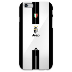 COVER JUVE JUVENTUS ADIDAS per iPhone 3g/3gs 4/4s 5/5s/c 6/6s Plus iPod Touch 4/5/6 iPod nano 7
