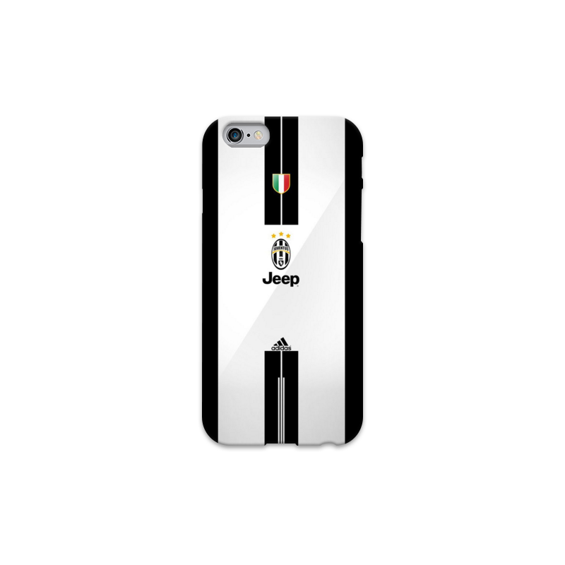 custodia juve iphone 7 plus