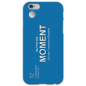 COVER MOMENT Pharmacy case per iPhone 3g/3gs 4/4s 5/5s/c 6/6s Plus iPod Touch 4/5/6 iPod nano 7