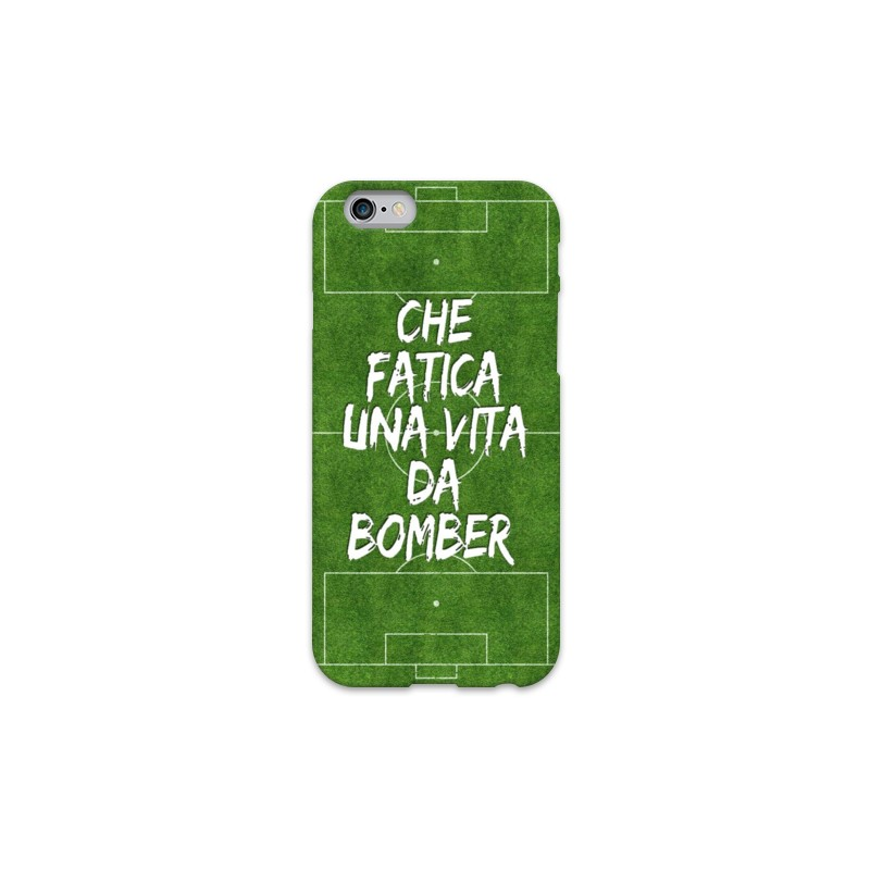 custodia iphone 5s bomber