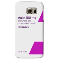COVER AULIN Pharmacy case per SAMSUNG GALAXY SERIE S, S MINI, A, J, NOTE, ACE, GRAND NEO, PRIME, CORE, MEGA