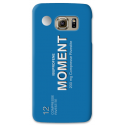 COVER MOMENT Pharmacy case per ASUS HTC HUAWEI LG SONY BLACKBERRY NOKIA