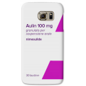 COVER AULIN Pharmacy case per ASUS HTC HUAWEI LG SONY BLACKBERRY NOKIA