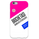 COVER OKI per iPhone 3g/3gs 4/4s 5/5s/c 6/6s Plus iPod Touch 4/5/6 iPod nano 7