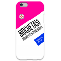 COVER BIOCHETASI Pharmacy case per iPhone 3g/3gs 4/4s 5/5s/c 6/6s Plus iPod Touch 4/5/6 iPod nano 7