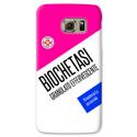 COVER BIOCHETASI Pharmacy case per ASUS HTC HUAWEI LG SONY BLACKBERRY NOKIA