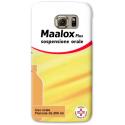 COVER MAALOX Pharmacy case per ASUS HTC HUAWEI LG SONY BLACKBERRY NOKIA
