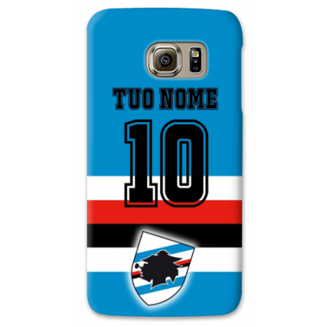 COVER JUVE JUVENTUS GIVE ME 5 SCUDETTO 2016 per ASUS HTC HUAWEI LG SONY BLACKBERRY NOKIA