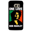 COVER BOB MARLEY ONE LOVE per ASUS HTC HUAWEI LG SONY BLACKBERRY NOKIA