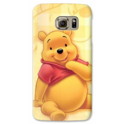 COVER WINNIE THE POOH 1 per ASUS HTC HUAWEI LG SONY BLACKBERRY NOKIA