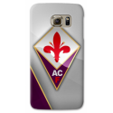 COVER FIORENTINA 2 per ASUS HTC HUAWEI LG SONY BLACKBERRY NOKIA