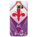 COVER FIORENTINA 1 per ASUS HTC HUAWEI LG SONY BLACKBERRY NOKIA
