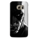 COVER BATMAN per ASUS HTC HUAWEI LG SONY BLACKBERRY NOKIA