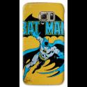 COVER BATMAN VINTAGE per ASUS HTC HUAWEI LG SONY BLACKBERRY NOKIA