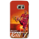 COVER TOTTI 10 per ASUS HTC HUAWEI LG SONY BLACKBERRY NOKIA