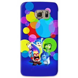 COVER INSIDE OUT per ASUS HTC HUAWEI LG SONY BLACKBERRY NOKIA