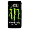 COVER MONSTER per ASUS HTC HUAWEI LG SONY BLACKBERRY NOKIA