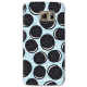 COVER RE LEONE per ASUS HTC HUAWEI LG SONY BLACKBERRY NOKIA