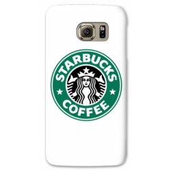 COVER STARBUCKS PER ASUS HTC HUAWEI LG SONY BLACKBERRY NOKIA