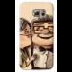 COVER STARBUCKS PER ASUS HTC HUAWEI LG SONY BLACKBERRY NOKIA