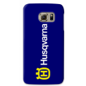 COVER HUSQVARNA RACING PER ASUS HTC HUAWEI LG SONY BLACKBERRY NOKIA