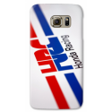 COVER HRC HONDA RACING PER ASUS HTC HUAWEI LG SONY BLACKBERRY NOKIA