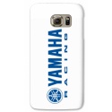 COVER YAMAHA RACING PER ASUS HTC HUAWEI LG SONY BLACKBERRY NOKIA