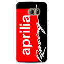 COVER APRILIA RACING PER ASUS HTC HUAWEI LG SONY BLACKBERRY NOKIA