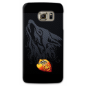 COVER AS ROMA LUPA PER ASUS HTC HUAWEI LG SONY BLACKBERRY NOKIA