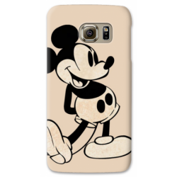 COVER TOPOLINO MICKEY PER ASUS HTC HUAWEI LG SONY BLACKBERRY NOKIA