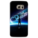 COVER RONALDO CR7 APPLE PER ASUS HTC HUAWEI LG SONY BLACKBERRY NOKIA