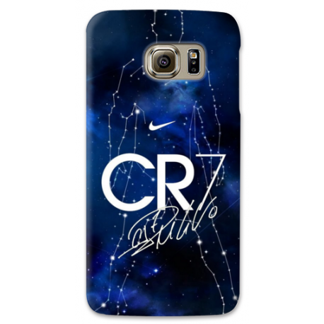 COVER RONALDO CR7 APPLE PER ASUS HTC HUAWEI LG SONY BLACKBERRY NOKIA
