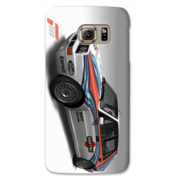 COVER LANCIA DELTA MARTINI RACING PER ASUS HTC HUAWEI LG SONY BLACKBERRY NOKIA