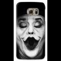 COVER JOKER LACK NICHOLSON PER ASUS HTC HUAWEI LG SONY BLACKBERRY NOKIA