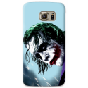 COVER JOKER PER ASUS HTC HUAWEI LG SONY BLACKBERRY NOKIA