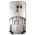 COVER STAR WARS TROOPER PER ASUS HTC HUAWEI LG SONY BLACKBERRY NOKIA