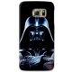 COVER STAR WARS COFFEE PER ASUS HTC HUAWEI LG SONY BLACKBERRY NOKIA