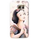 COVER BIANCANEVE VINTAGE PER ASUS HTC HUAWEI LG SONY BLACKBERRY NOKIA