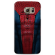 COVER SUPERMAN ARMATURA PER ASUS HTC HUAWEI LG SONY BLACKBERRY NOKIA