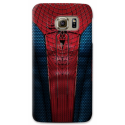 COVER SPIDERMAN ARMATURA PER ASUS HTC HUAWEI LG SONY BLACKBERRY NOKIA