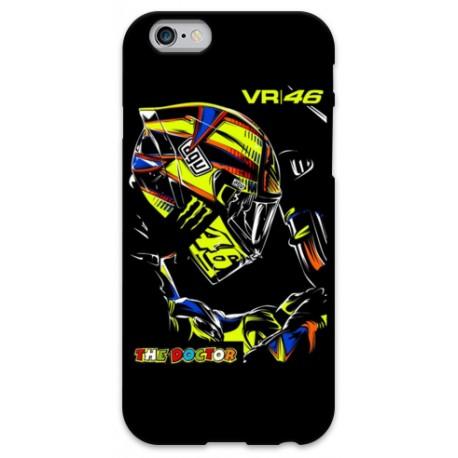 COVER Valentino Rossi motogp