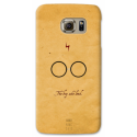 COVER HARRY POTTER PER ASUS HTC HUAWEI LG SONY BLACKBERRY NOKIA